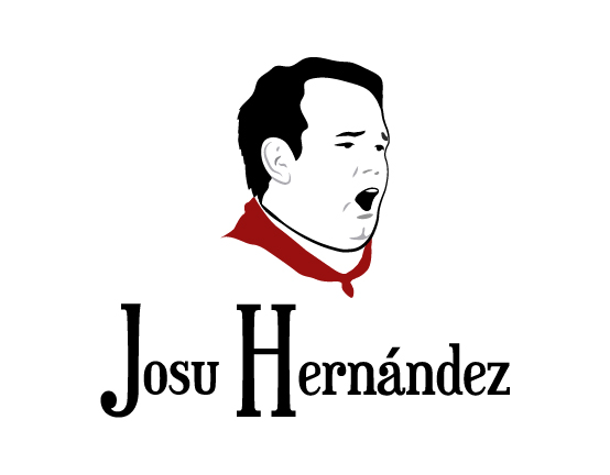 LogoJosuCuadweb